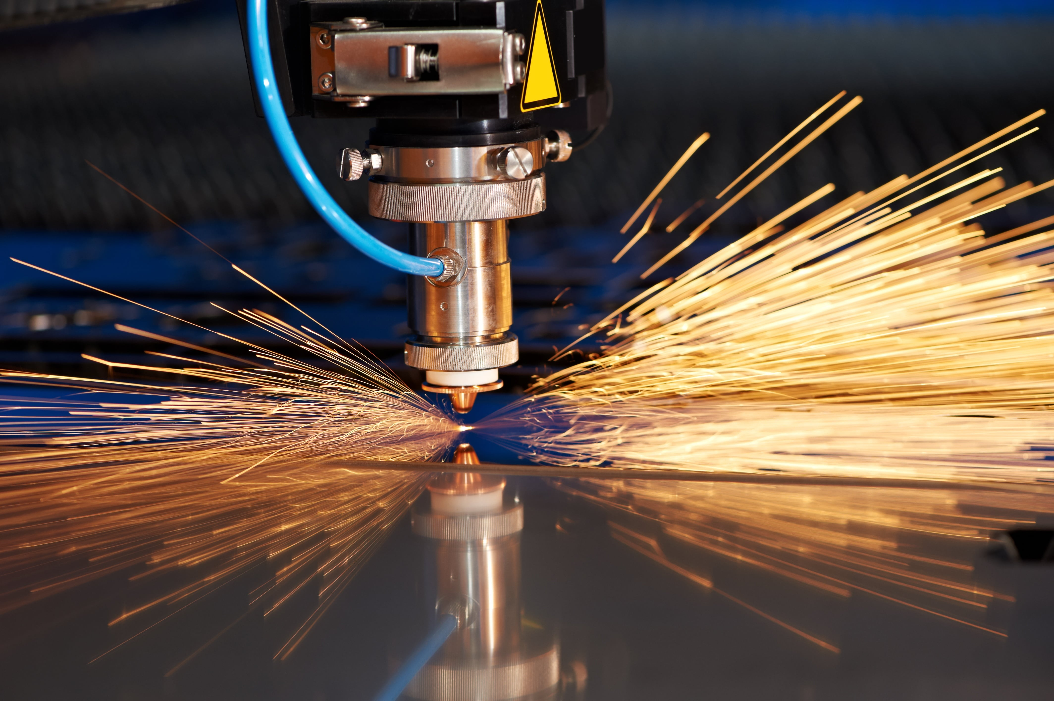 Onde comprar máquina de corte a plasma?