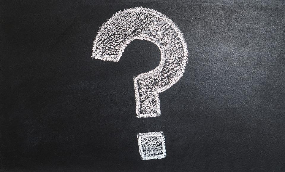 Qual a importância do antirrespingo de solda?