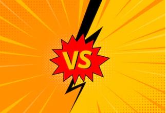 Qualidade do corte a plasma manual vs. corte a plasma com máquina