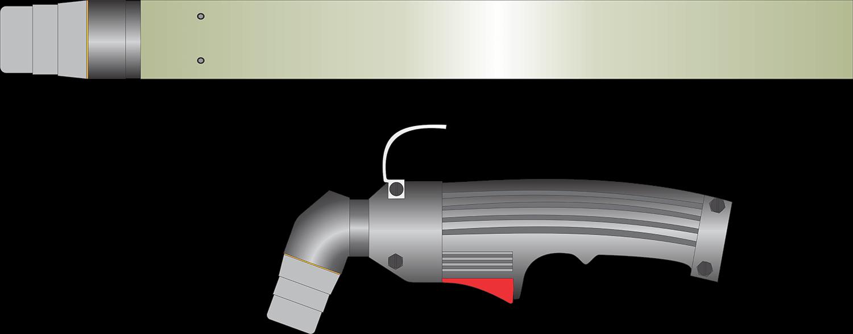 Cebora – P70
