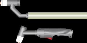 ESAB - PT-17