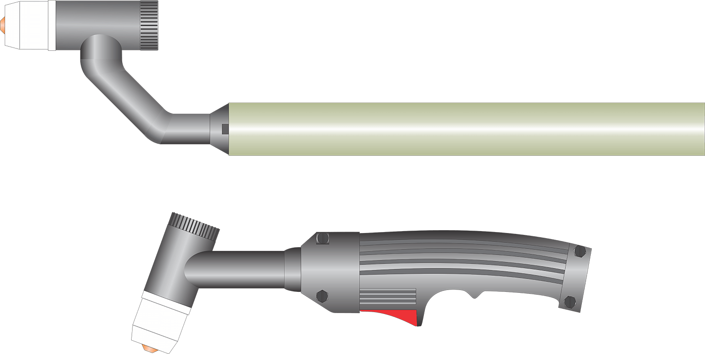 ESAB PT-17