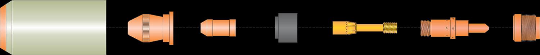 ESAB – PT-20