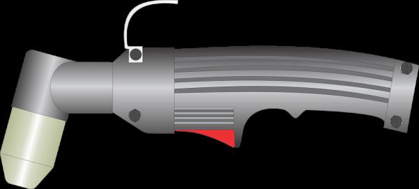 ESAB - PT-27