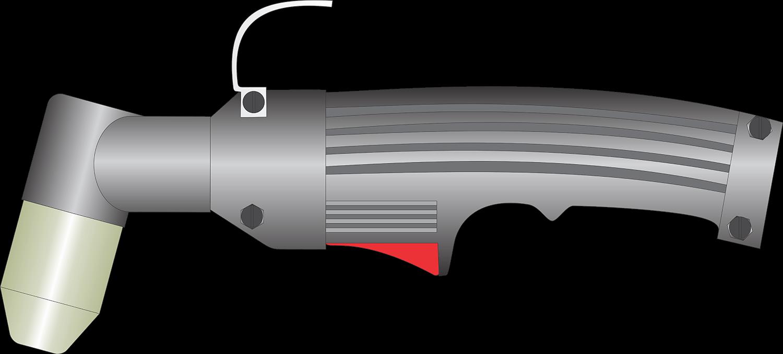 ESAB – PT-27