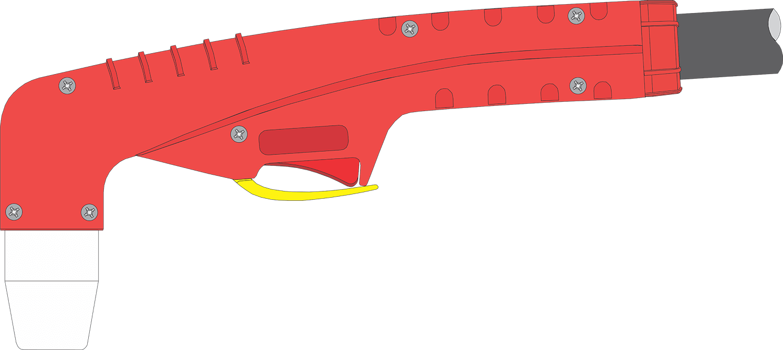 ESAB – PT-31LT
