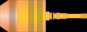 ESAB - PT-36