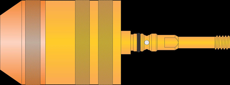 ESAB – PT-36