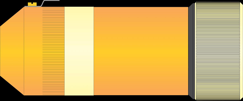 Hypertherm – HPR130 e HPR260