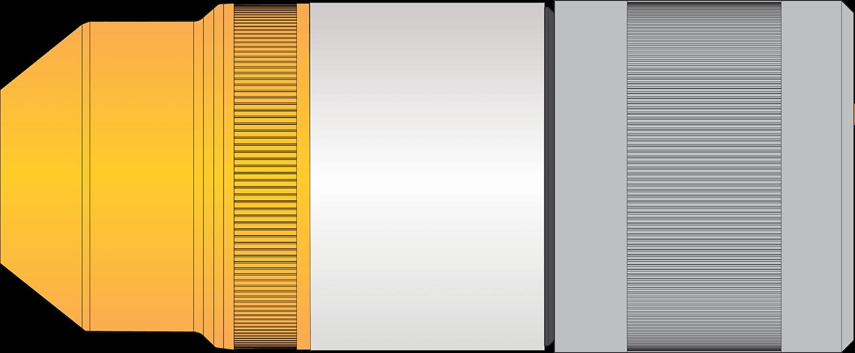 Hypertherm – HPR130XD, HPR260XD e HPR400XD