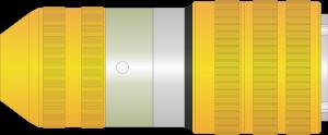 Kjellberg - HiFocus 130 e 161i - Percut 210M