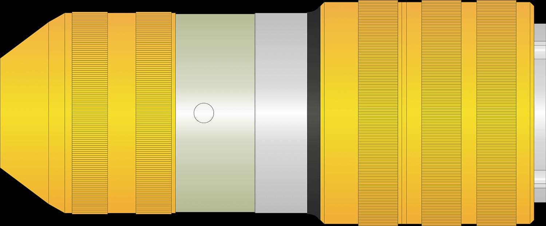 Kjellberg – HiFocus 130 e 161i – Percut 210M