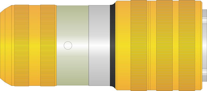 Kjellberg – HiFocus 280i, HiFocus 360i e HiFocus 440i – PerCut 450M