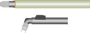 Thermal Dynamics - PCH.M-100XL