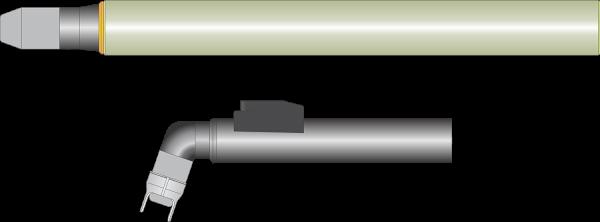 Thermal Dynamics - PCH.M-102EL