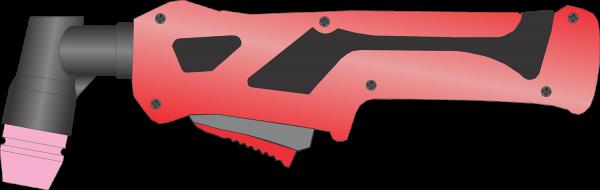 Tocha AG-60