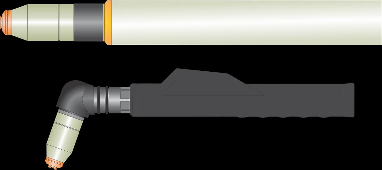 Tocha EL-120