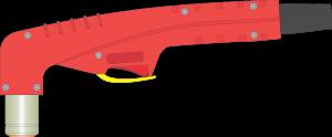 Tocha LT-150