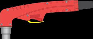 Tocha LT-81