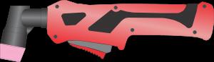 Tocha SG-55