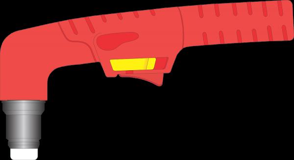 Trafimet - S75