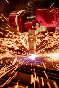 qual-a-melhor-maquina-para-corte-a-plasma-veja-dicas